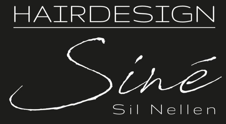 Hairdesign Siné